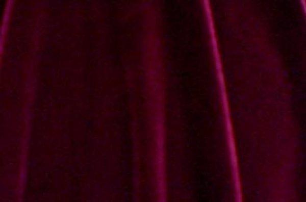 画像1: ワインレッド (1)