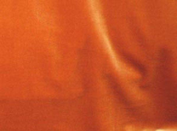 画像1: ダークオレンジ (1)